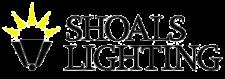 Shoals Lighting